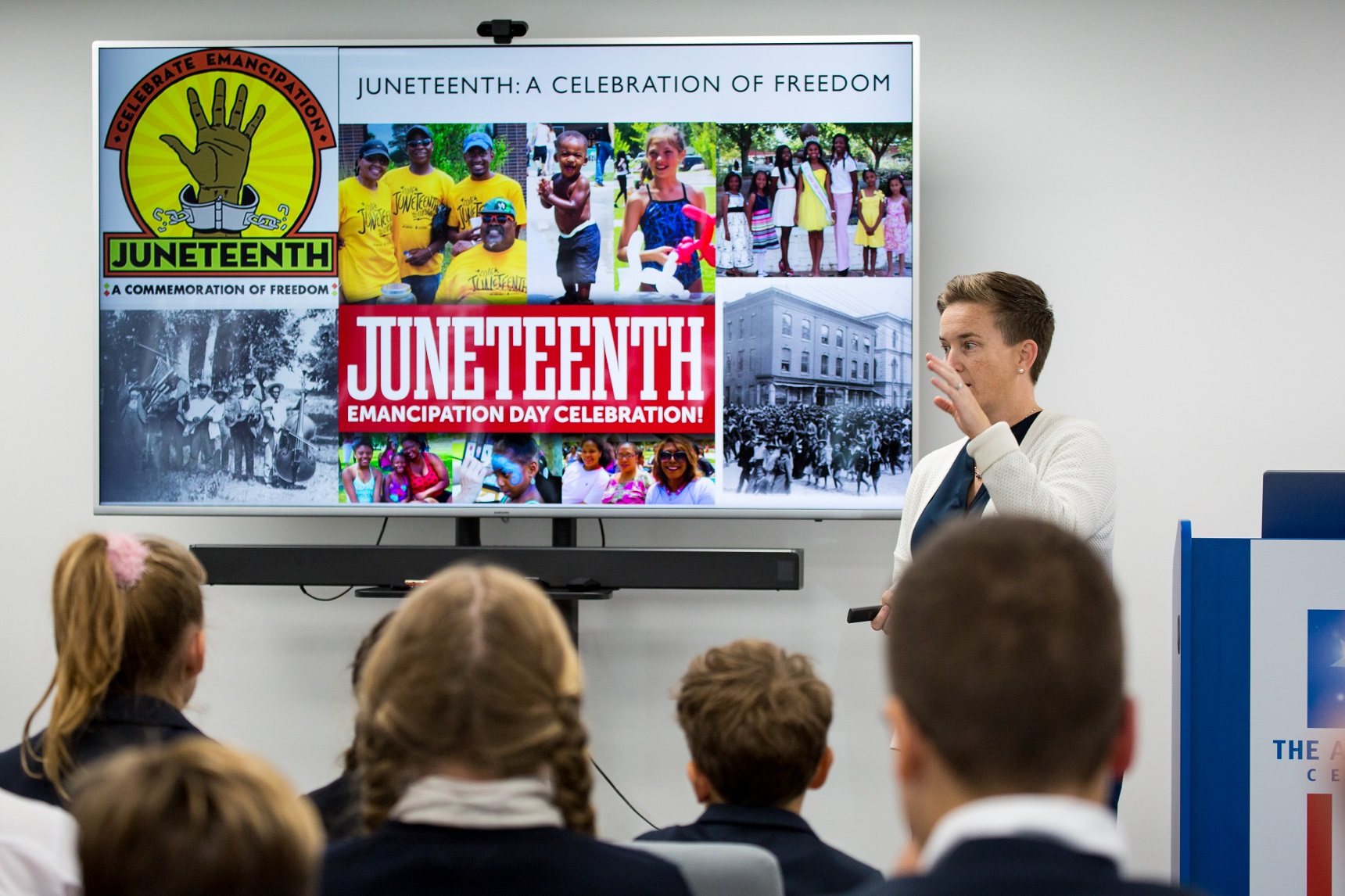 2019 09 26 - Meghan's Presentation @ American Center-11