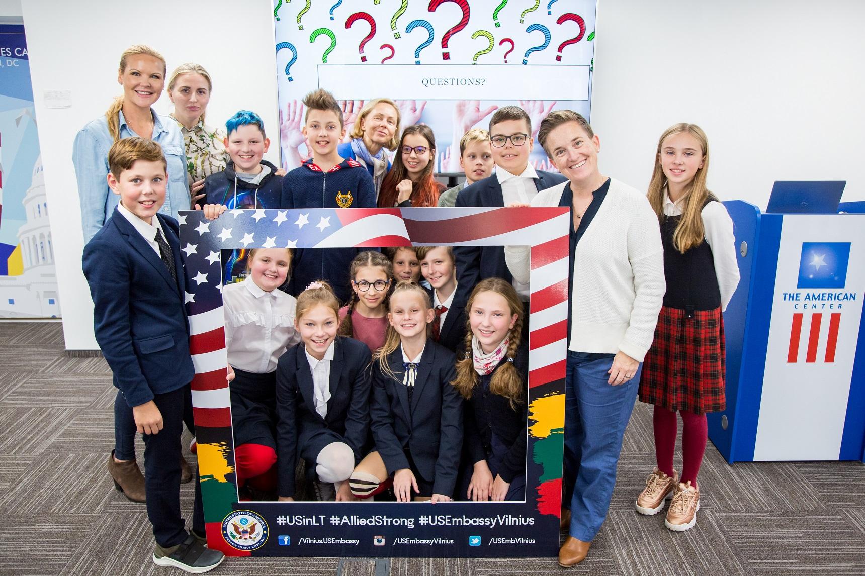 2019 09 26 - Meghan's Presentation @ American Center-13